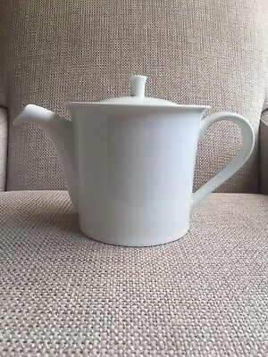 Marks And Spencer M&S Maxim 2 Pint Teapot (read Description) • 6.99£