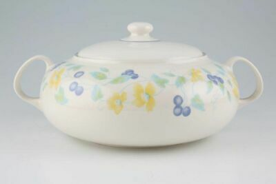 Boots - Penrose - Vegetable Tureen With Lid - 147575G • 51.45£