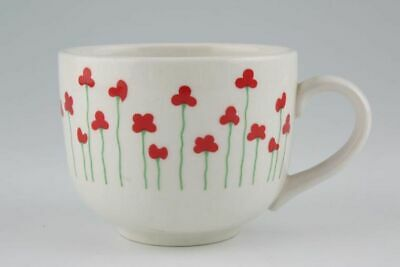 Boots - Poppies - Teacup - 147831G • 5.16£