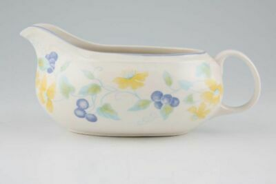 Boots - Penrose - Sauce Boat - 147573G • 21.45£