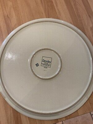 Denby Calm Range Green  • 10.30£