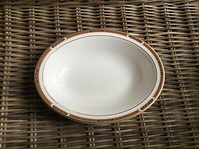 Marks And Spencer Connaught Serving Bowl • 19.99£