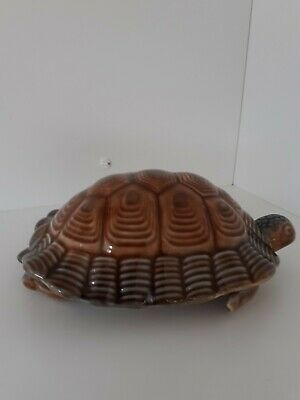 Very Collectable Wade Giant Tortoise • 5£