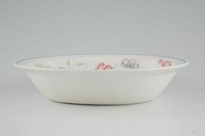 Boots - Carnation - Vegetable Dish (Open) - 147658Y • 30.40£