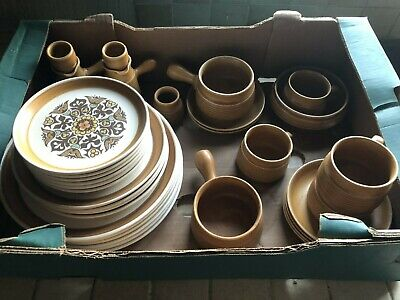Denby Job Lot • 40£