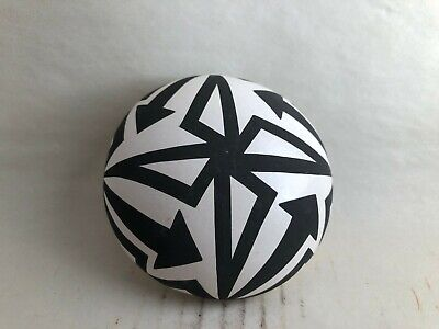 Acoma Seed Bowl Stacy Lewis  • 28.62£