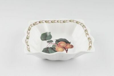 Queens - Hookers Fruit - Dish (Apricot - Giftware) - 247870Y • 9.50£