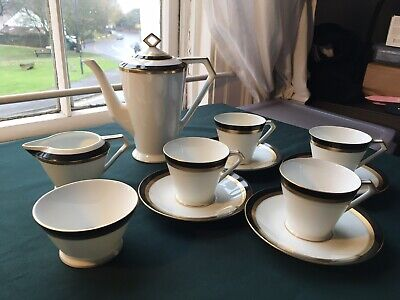 Noritake Tea Set • 71£