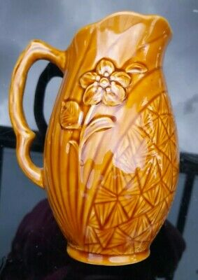 Jug Approx 7in • 3£