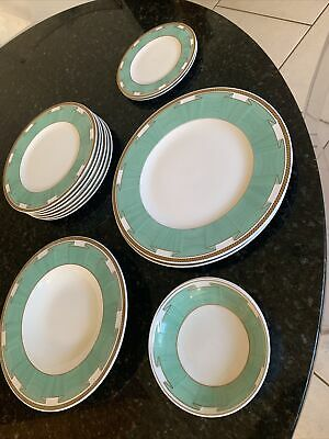 Villeroy And Boch Bone China Paloma Picasso • 49£