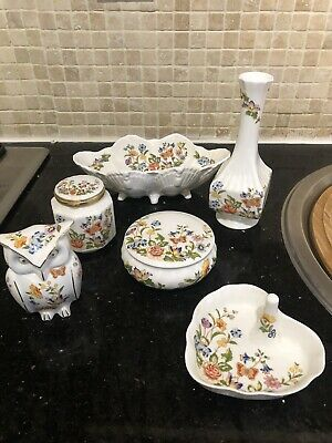 Aynsley Cottage Garden Collection • 23£