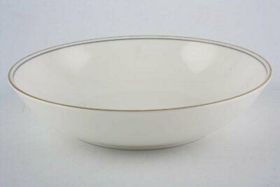Marks & Spencer - Lumiere - Oatmeal / Cereal / Soup Bowl - 141871Y • 16.40£