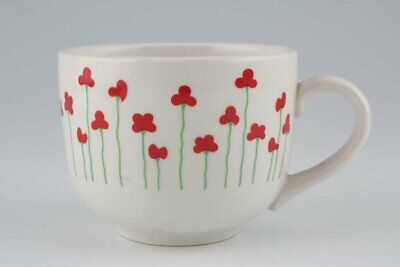 Boots - Poppies - Teacup - 147831Y • 11.60£