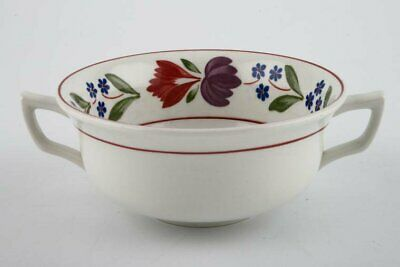 Adams - Old Colonial - Soup Cup - 129180G • 36.45£
