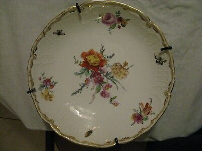 KPM -TheRoyal Porcelain Factory In Berlin 18th Century • 1,824.42£