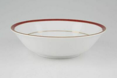 Boots - Cavendish - Oatmeal / Cereal / Soup Bowl - 142312G • 15£