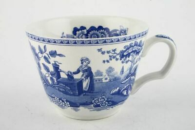 Spode - Blue Room Collection - The - Teacup - 193534G • 15£