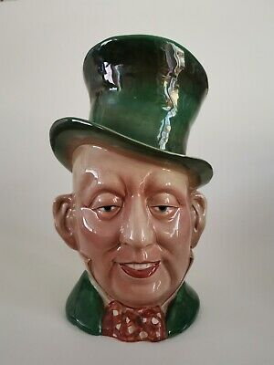 Beswick Character Micawber 310, Style One Large Size. • 7.99£
