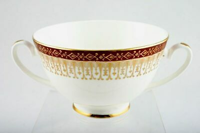 Royal Grafton - Majestic - Red - Soup Cup - 129021G • 36.45£