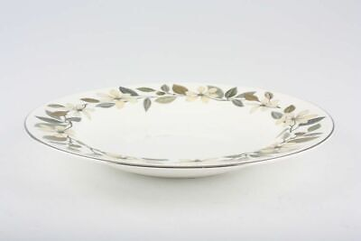 Wedgwood - Beaconsfield - Rimmed Bowl - 77526G • 24.65£
