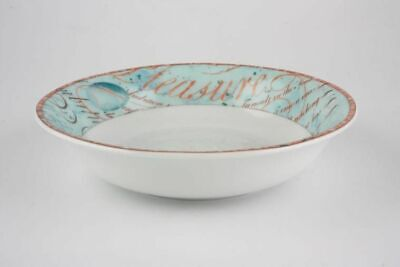 Wedgwood - Variations - Oatmeal / Cereal / Soup Bowl - 192009G • 19.30£