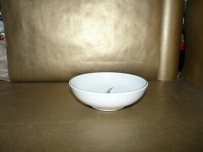 Denby Greenwheat Cereal / Soup Bowl • 6.99£