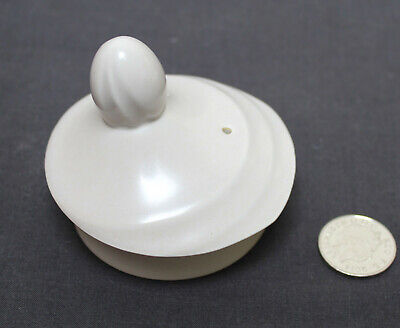 Branksome Coffee Tea Water Pot Lid : Replacement  • 8.50£