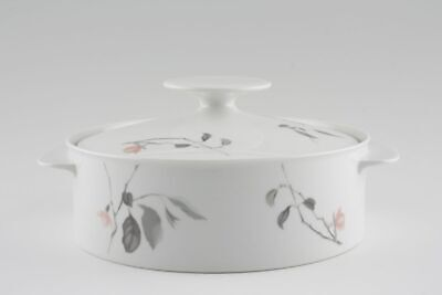 Thomas - Quince - Vegetable Tureen With Lid - 66619G • 67.55£