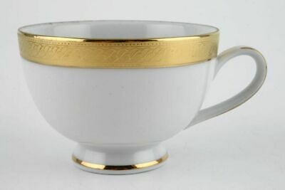 Boots - Imperial - Gold - Teacup - 155283G • 23.60£