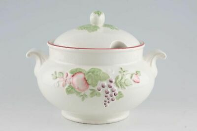 Boots - Orchard - Soup Tureen + Lid - 219324G • 63.40£