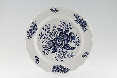 Booths - Peony - Dinner Plate - 172495Y • 28.95£