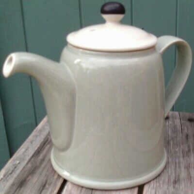 Denby Energy Large Teapot • 16.95£