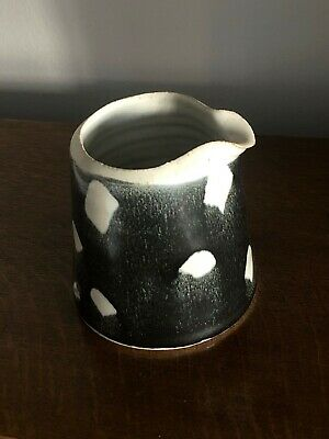 Small Jug, Hand Thrown By Suffolk Potter Clive Davies  • 9.99£