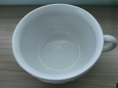 Antique J & G Meakin Ironstone China Chamber Pot • 5£