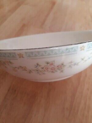 Royal Doulton Romance Collection  Dish • 3£