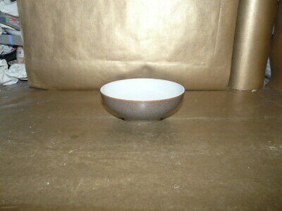 Denby Greystone Small Cereal 5.75  Diameter • 12.99£