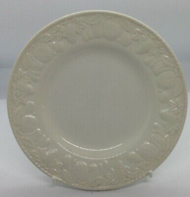 Bhs - Barratts -  Lincoln -  Side Plate • 4£