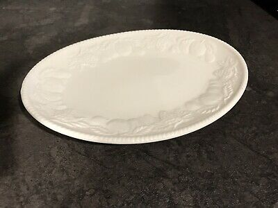 Bhs -  Lincoln - Gravy Boat Plate • 8£