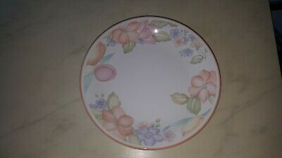 St Michael Selection Varied Listing Marks & Spencer Orange Blossom Plates Bowls  • 4.99£