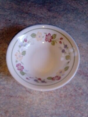 Churchill Country Lane Cereal Bowl • 2.99£