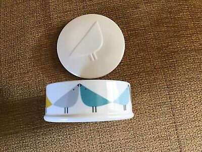 Scion Pi Dish  • 10£