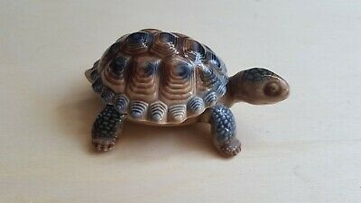 Wade Ceramic Antique Tortoise Vintage Holder • 8.99£