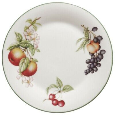 M&S Ashberry Salad Plate - Marks And Spencer  • 10£
