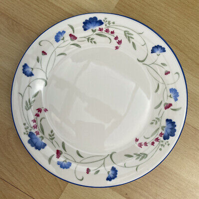 "Royal Doulton Expressions Windermere Dinner Plate 10.5"" • 5.40£"