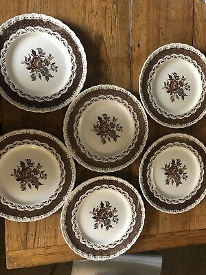 Grindley Pottery • 6£