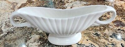 Vintage 1950s Arthur Wood Posy Flower Vase Planter Very Good Condition. • 15£