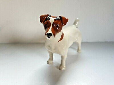 Jack Russell Terrier Beswick - Excellent • 14.99£