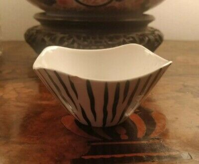 Midwinter 'zambesi' Sugar Bowl • 10.95£