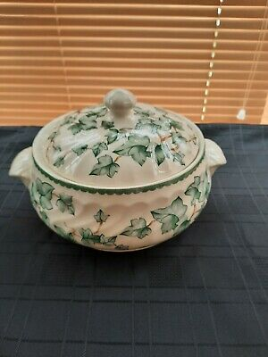 BHS,country Vine Tureen  • 12.50£
