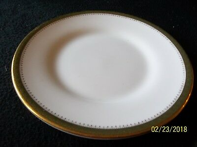 Wedgwood Chester Side Plate X 1 • 3.35£